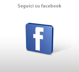 TotalBuildingFacebook