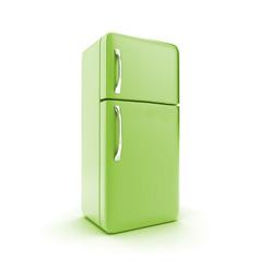 consumo frigorifero