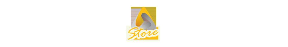 Store - Totalimpianti