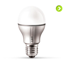 store_illuminazione_led