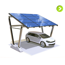 store pensilina fotovoltaica