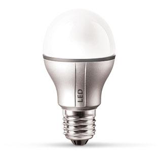 offerta illuminazione led