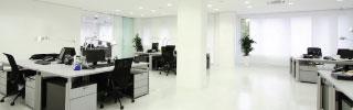 led_uffici