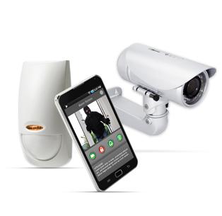 offerta videosorveglianza e antifurto